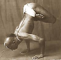 yogadarshana_it_1195325064
