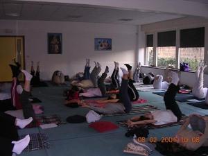 yogadarshana_it_1195660268
