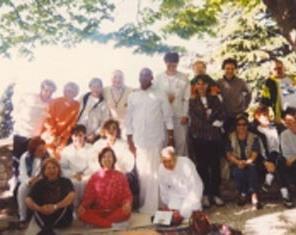 ASSISI 1998