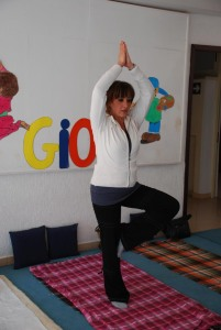 yogadarshana_it_1205682196