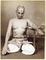 yogadarshana_it_1214058455
