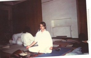yogadarshana_it_1222001929