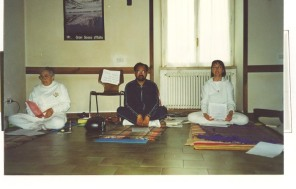 yogadarshana_it_1222002191