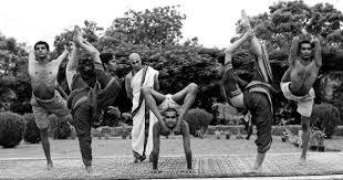 yogadarshana_it_1415368709